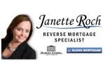 janette-roch-logo